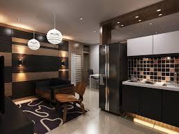 Home Design Ideas Malaysia Wonderful Living Room Design Ideas In Malaysia House Interior With