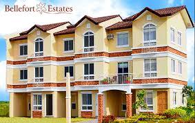 3 storey house beatrice bellefort estates 3 storey house