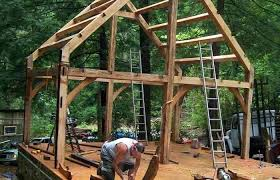 small a frame cabin plans a frame house kits prediter info