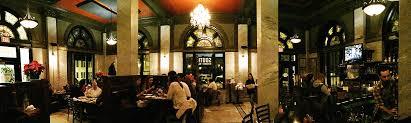 Kitchen And Bar Designs Review South Kitchen Bar Athens Atlanta Food Critic Blog
