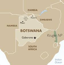 Botswana Safaris & Luxury Vacations African Safari 2018 19