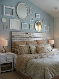 13 ideas para tener una habitación vintage vintage mirrors barn