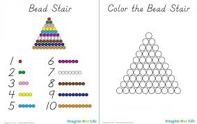 ideas of montessori printables free worksheets in summary sample