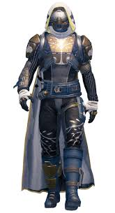 destiny costume best 25 destiny ideas on bungie
