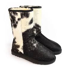 ugg boots australia perth custom orders custom made uggboot orders from australia