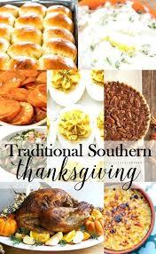 beautiful thanksgiving dinner non traditional menu ideas dinners