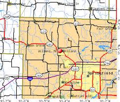 missouri map data willard missouri mo 65781 profile population maps real