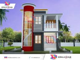 virtual exterior home design online virtual house planner modern small home with stunning exterior