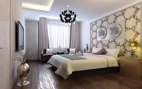 Decorating Bedroom Walls by The Right Way To Decorate A Bedroom Interior Design By Roberta
