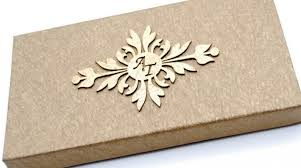 indian wedding mithai boxes hindu wedding cards hindu wedding invitations indian wedding