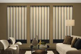 Small Window Curtain Decorating Living Room Stunning Living Room Window Curtain Ideas Window