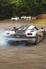 koenigsegg vancouver 173 best koenigsegg images on pinterest koenigsegg super cars