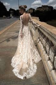 robe de m re de mari les 25 meilleures idées de la catégorie robes de cocktail sur