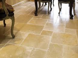ri ma best price flooring contractor hardwood floor installation