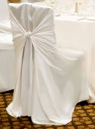 universal chair covers wholesale dining room best wholesale universal self tie chair covers cv