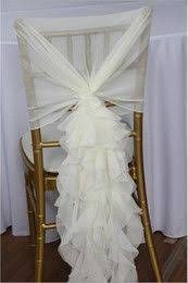 Chair Sashes Wedding The 25 Best Chair Covers For Sale Ideas On Pinterest Moss For
