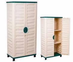 utility cabinet ebay