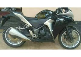 honda cbr for sale honda cbr 2013 model for sale wayanad post free classified ads in
