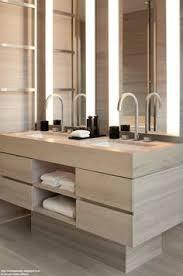 hotel bathroom decor ideas u2013 new home decors