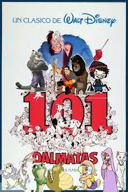 kids u0027s adventures 101 dalmatians kids u0027s