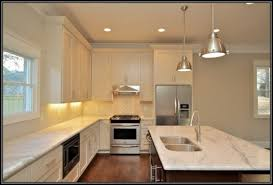 L Shaped Kitchen Rug L Shaped Cabinets Design Ideas With Astonishing L Shaped Kitchen