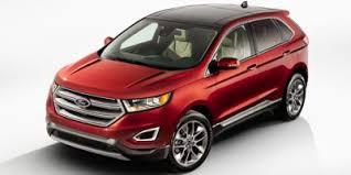 ford edge accessories 2016 ford edge parts and accessories automotive amazon com
