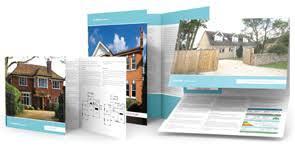 estate agent brochure design brochures made simple agentpro
