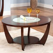 Dining Table Sets For 20 Top 20 Of Cherry Wood Coffee Table Sets