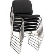 Caper Stacking Chair Immaculate Uses For Stacking Chairs Camilleinteriors Com