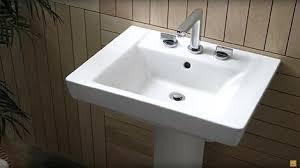 ceramic bathroom sinks pros and cons ceramic bathroom sink drop in sinks ceramic bathroom sink top