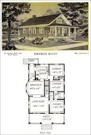 3292 best design ideas images on pinterest vintage houses house