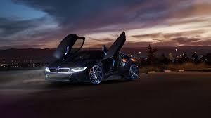 hybrid supercars widescreen bmw i hybrid supercar for desktop x on luxury cars 2017