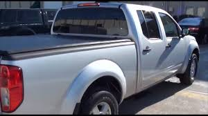 nissan frontier long bed 2008 nissan frontier se v6 4x4 crew cab long bed 4wd excellence