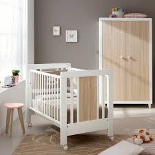 Pali Marina Forever Crib Pali Crib Natural Wood Gallery Of Wood Items