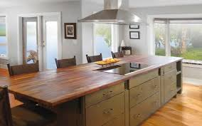 kitchen island remodel kitchen remodeling the kitchen island five useful