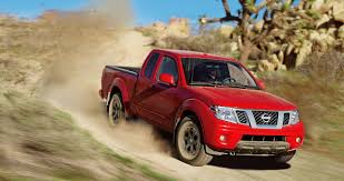 nissan frontier load capacity 2017 nissan frontier for sale near aurora il thomas nissan