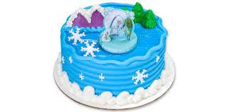 disney frozen elsa birthday cake image inspiration cake