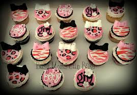 cupcakes u0026 cake pop gallery