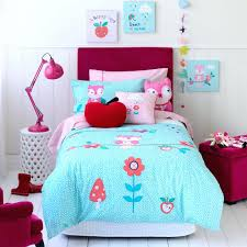 bedding design mesmerizing cute girl bedding bedroom furniture bedroom cute teenage girl bedding teenage girl bedding design ideas teenage bedroom ideas girl room decor rooms for girls or bedrooms bedroom interior