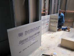 how to install cement backer board pro construction guide