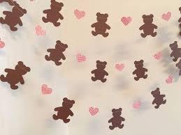 teddy decorations best 25 teddy party ideas on teddy bears picnic