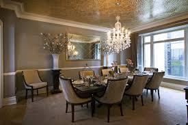 mirror dining room table provisionsdining com