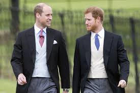 princess diana how william and harry carry on her legacy time