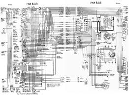 land rover discovery electrical wiring manual 1964 wiring diagram wiring diagram for impala the wiring diagram