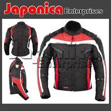 motorcycle racing jacket motorcycle racing cordura jackets waterproof leather sports jacket