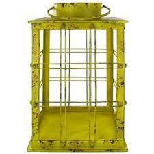 Hobby Lobby Light Box Natural Wood U0026 Glass Lantern With Handle Hobby Lobby
