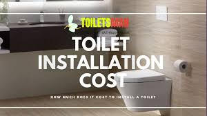 how much does it cost to install a flat pack kitchen toilet installation cost 2021 how much to replace a new