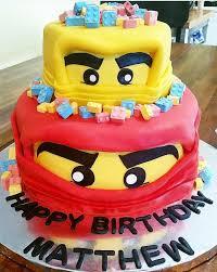 ninjago cake lego ninjago cake i made for a friend s kid baking