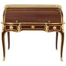 Roll Top Antique Desk Roll Top Desks 59 For Sale On 1stdibs