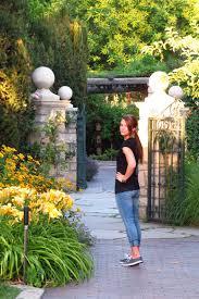 Idaho Botanical Garden Boise Id Aunie Sauce Idaho Botanical Garden In The Garden